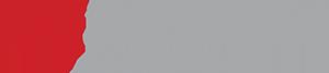 P&F Gerüstbau Procopio UG – Meisterbetrieb